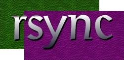 rsync.net