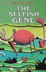 The Selfish Gene