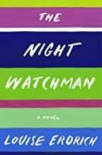 The Night Watchman