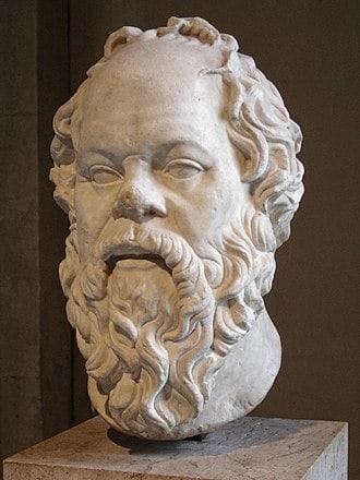 Apology (Plato)