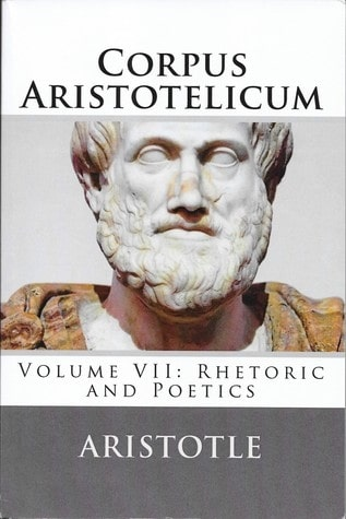 Corpus Aristotelicum